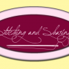 Stitching and Sharing