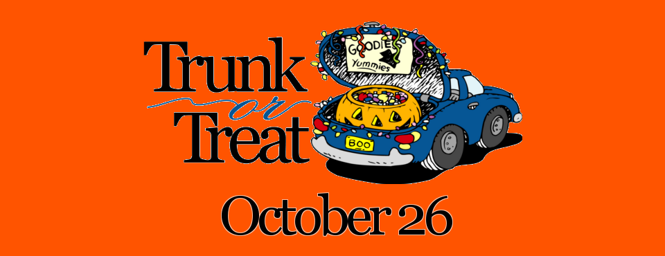 Trunk_or_Treat_13
