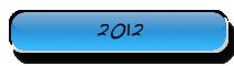 2012_button