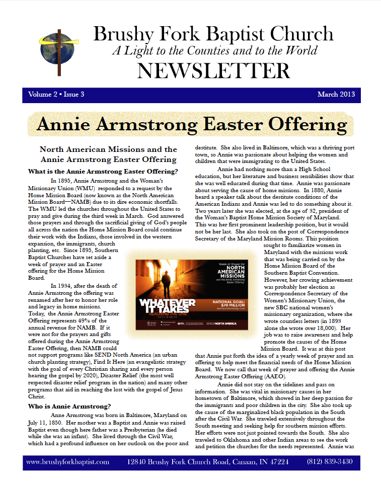 March_News