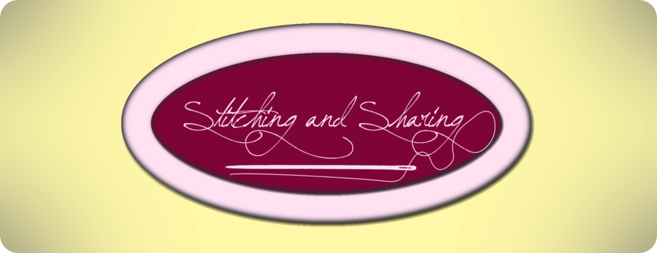Stitching_and_sharing