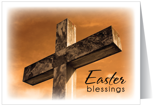 Religious_Easter_Cross_greetingcard