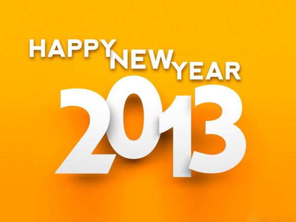 Happy-New-Year-20131-600x450