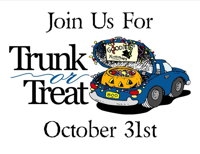trunk-or-treat_15